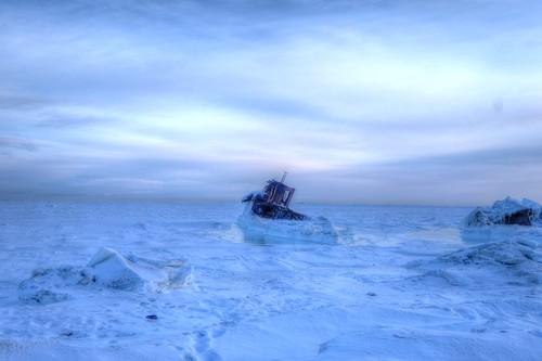 17-02-2019 icedsea vol01 (4)