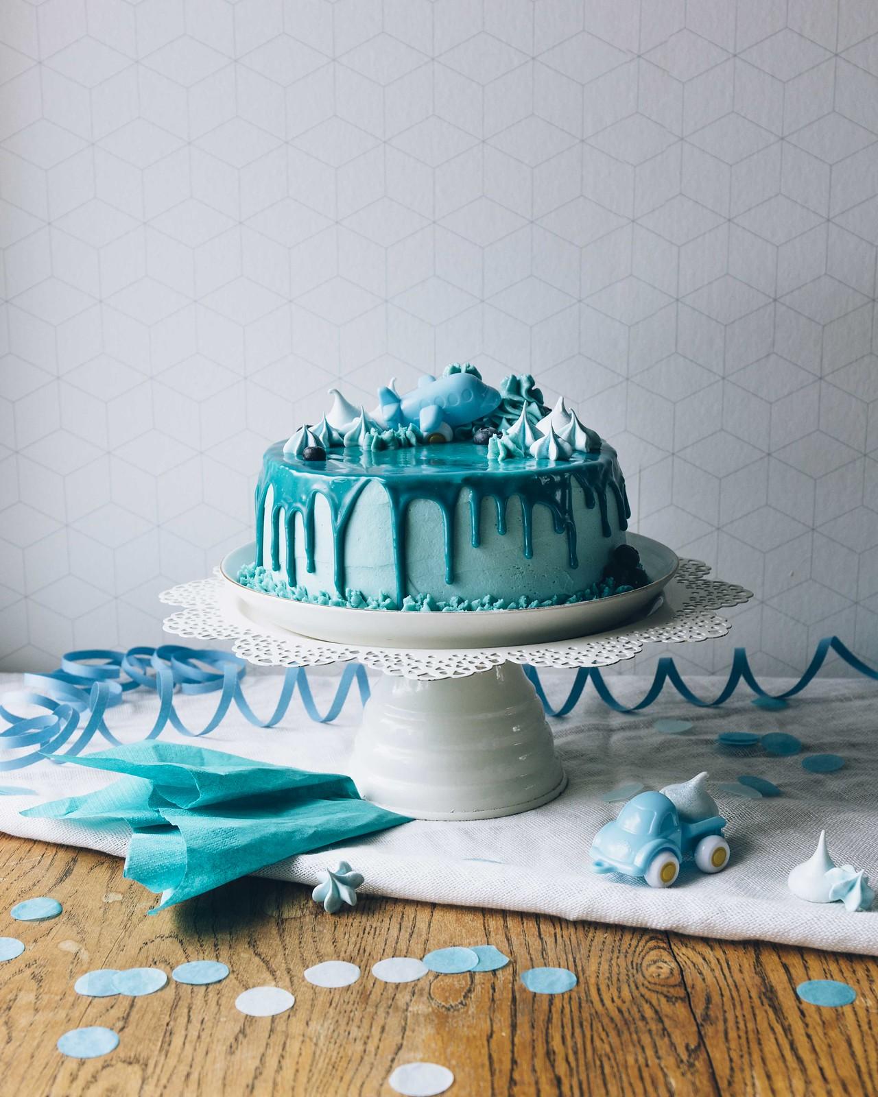PINOSSA_DRIP_CAKE_FOR_BOYIMG_7510