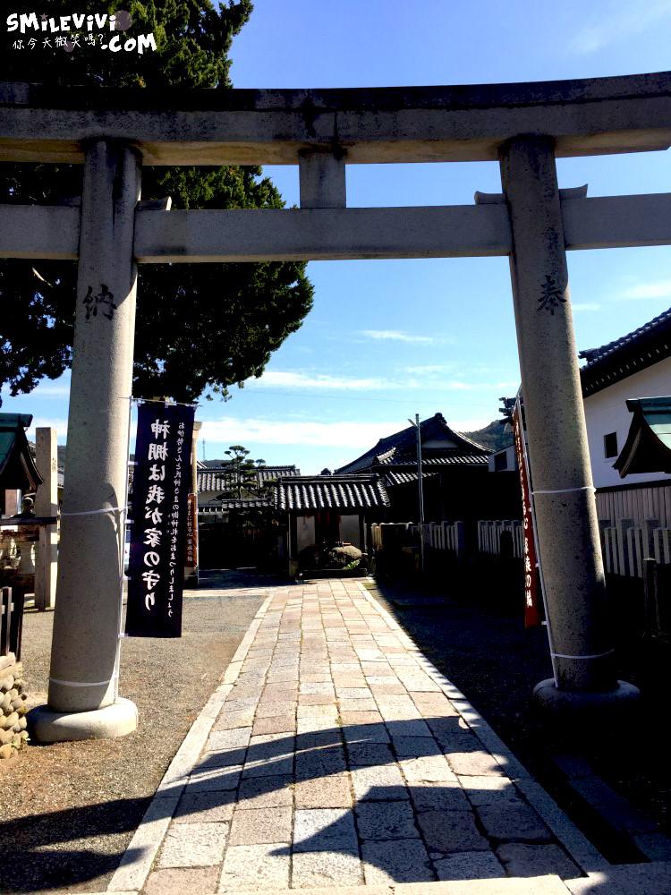 Kadakasuga Shrine
