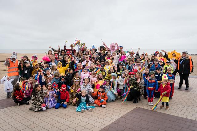 20190301DK - carnaval