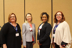 19-ComplianceConf-img_6882