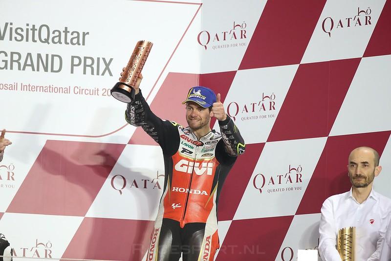 MotoGP_Schneider0426