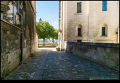 180924-9221-XM1.JPG - Photo of Asnières-sur-Nouère