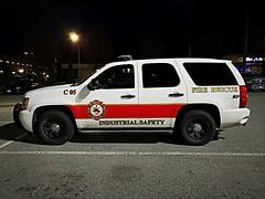 SBTC Fire Rescue