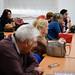 MUJERES PROGRESISTAS -PRESENTACION LIBRO- CERVANTES y LA LIBERTAD DE LAS MUJERES- (22-3-2019)_20190322_Joaquin Rullas_49