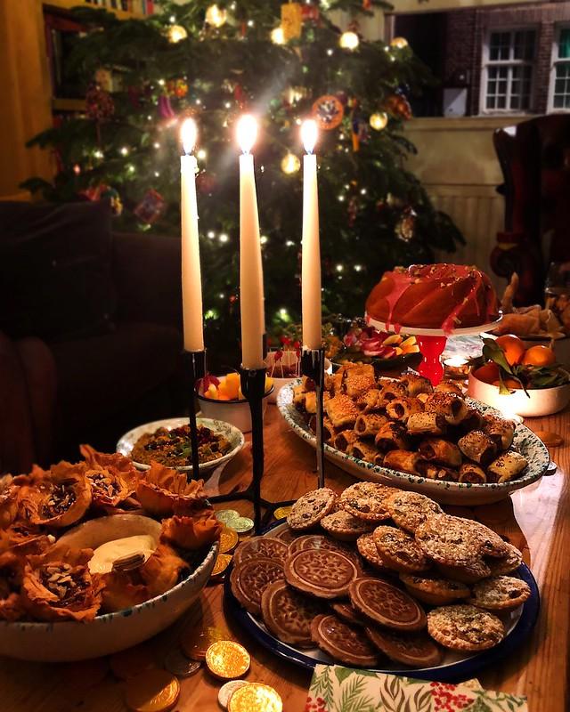 christmasupdate - 4 (1)