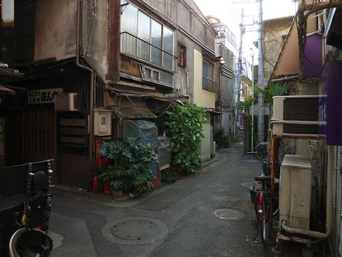 Tateishi#4