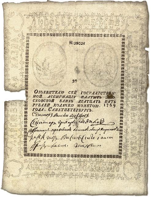 9 января - этот день в промистории России