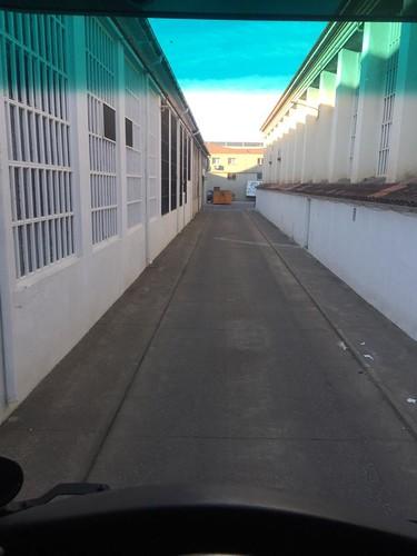 fàbrica 2