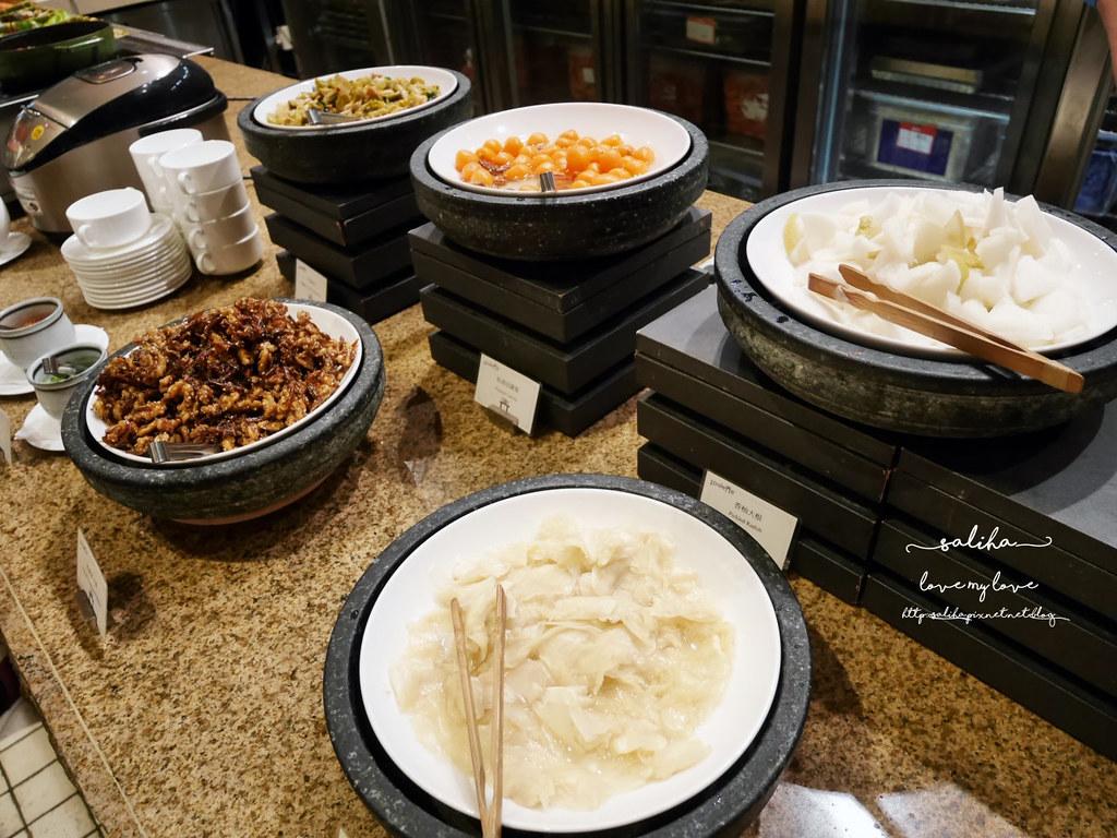 台北中山區樂群二路大直美麗華附近美福飯店palette彩匯自助餐廳下午茶buffet吃到飽 (9)