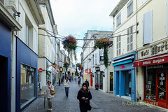 Cognac, Francia.