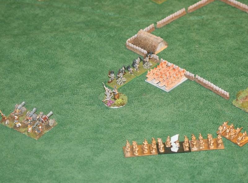 [1300 - Orcs vs elfes Noirs] La bataille des piques maudites 32780355938_efe1cfe0fd_c