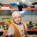 Viajefilos en Kirguistan, Sary Tash 006