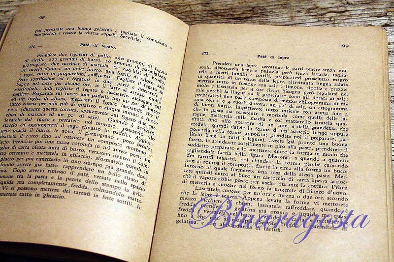 02- vecchi libri