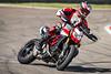 Ducati 950 Hypermotard SP 2019 - 19