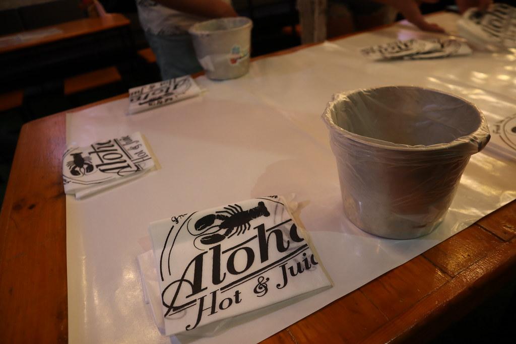 Aloha Hot&Juicy (21)