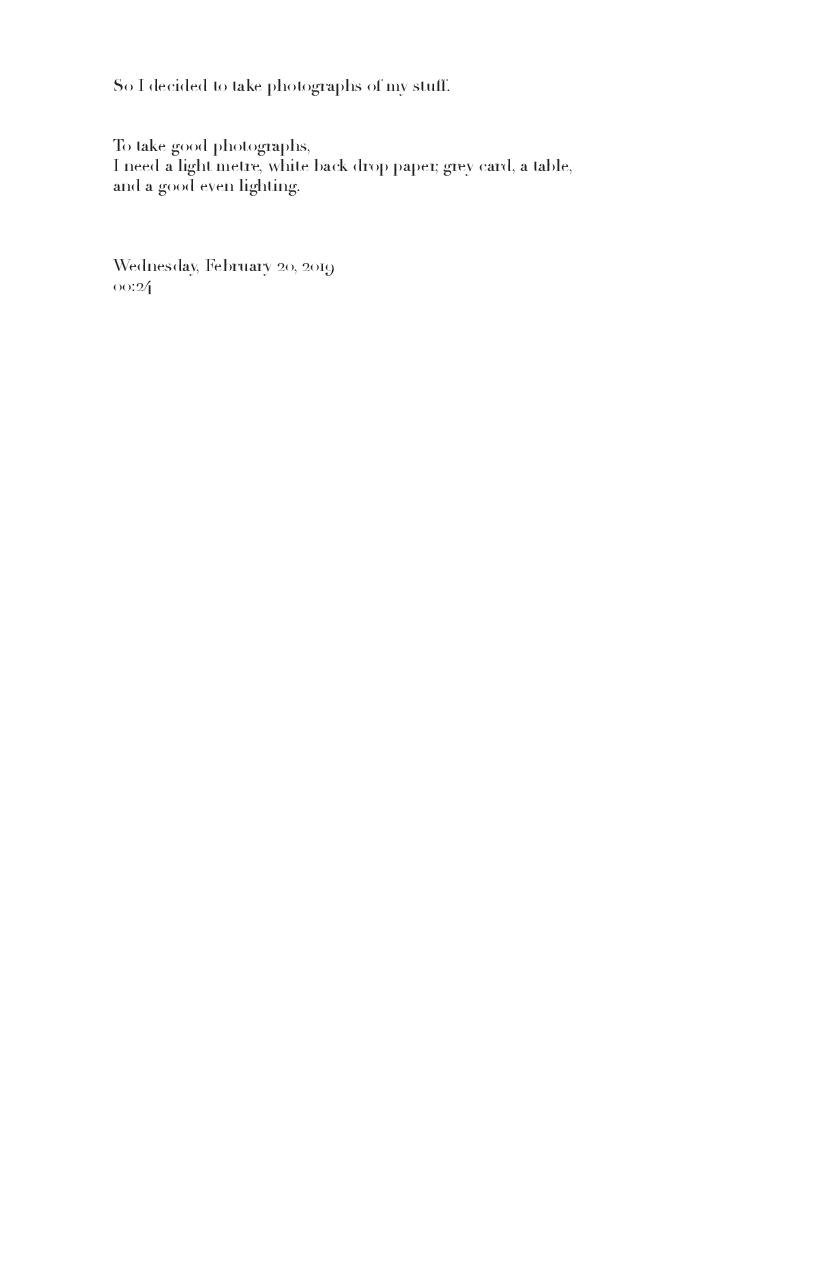 Ee_Book_FINAL-page-013