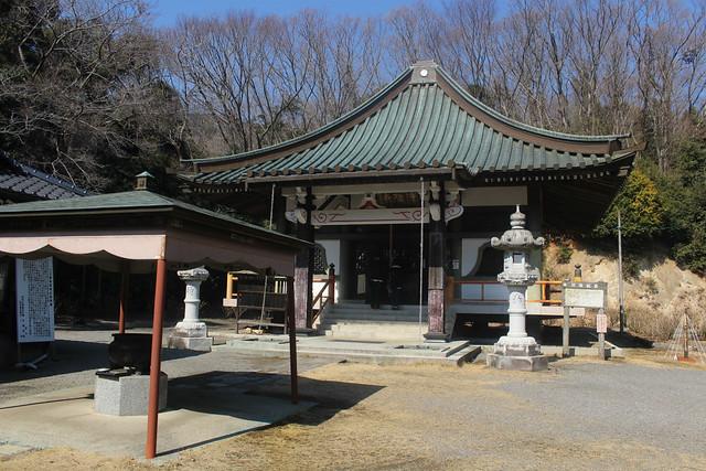 kiyotaki-gosyuin012