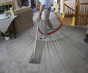 carpet cleaning, area rug, tile, upholstery, dryer vent cleaning, Colorado cleaner
