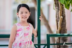 Vung Tau 04-2019
