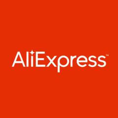 sale.aliexpress.com