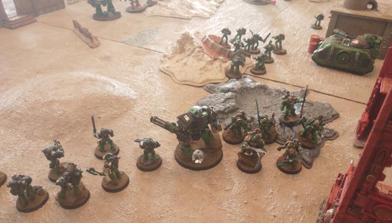 Les Batailles d'Adruss 40040651863_9e38df99e6_o