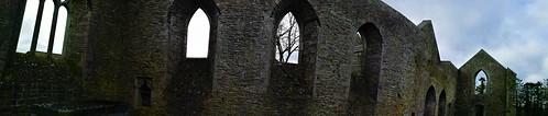 Aghaboe Abbey (1) - Copy