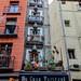 Calle Imperial 6 Casa Vertical Madrid