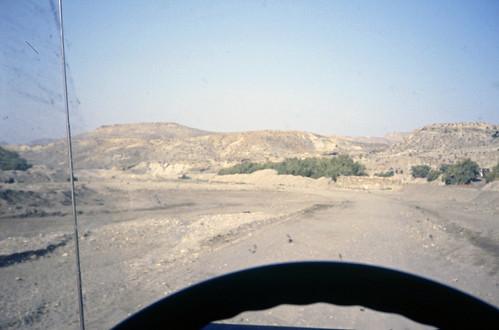 Desierto de Tabernas_01_017