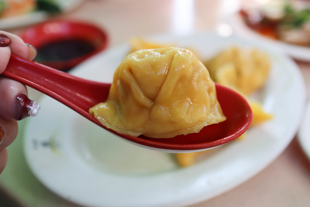 吳家牛肉麵 (24)
