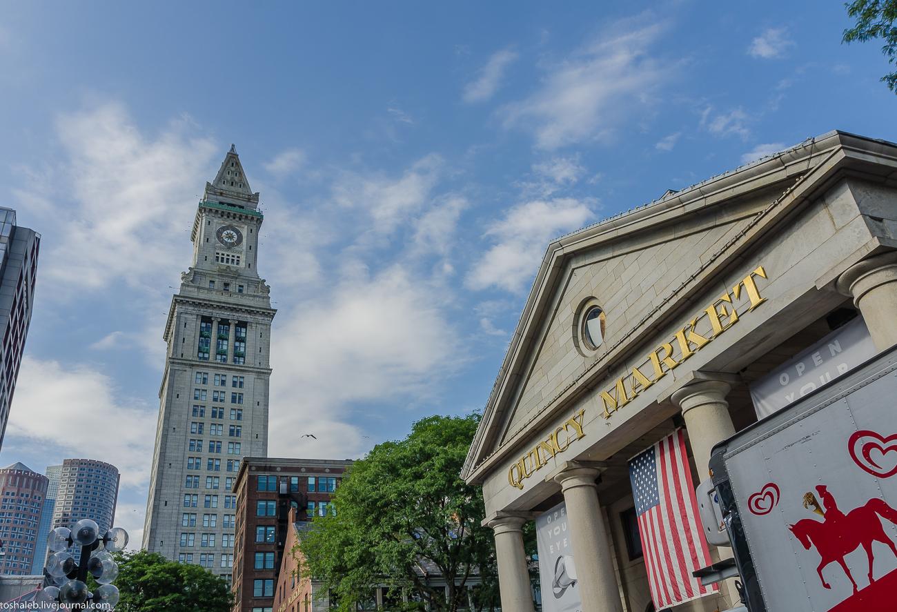 Boston-New York-16