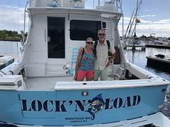 8-locknload