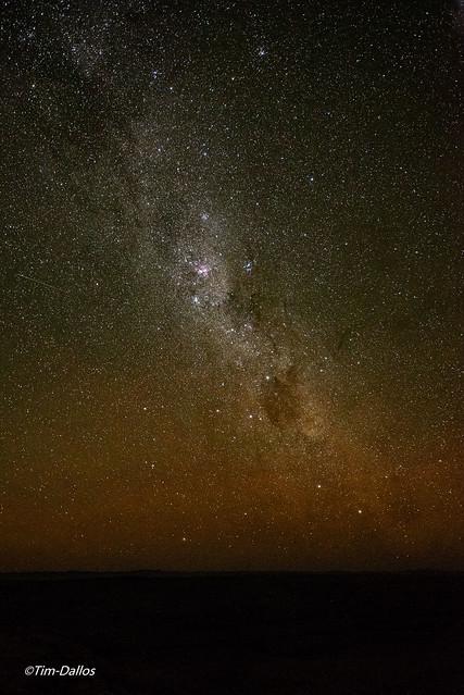 Namibia - Night 2, Nikon D750, AF-S Nikkor 16-35mm f/4G ED VR