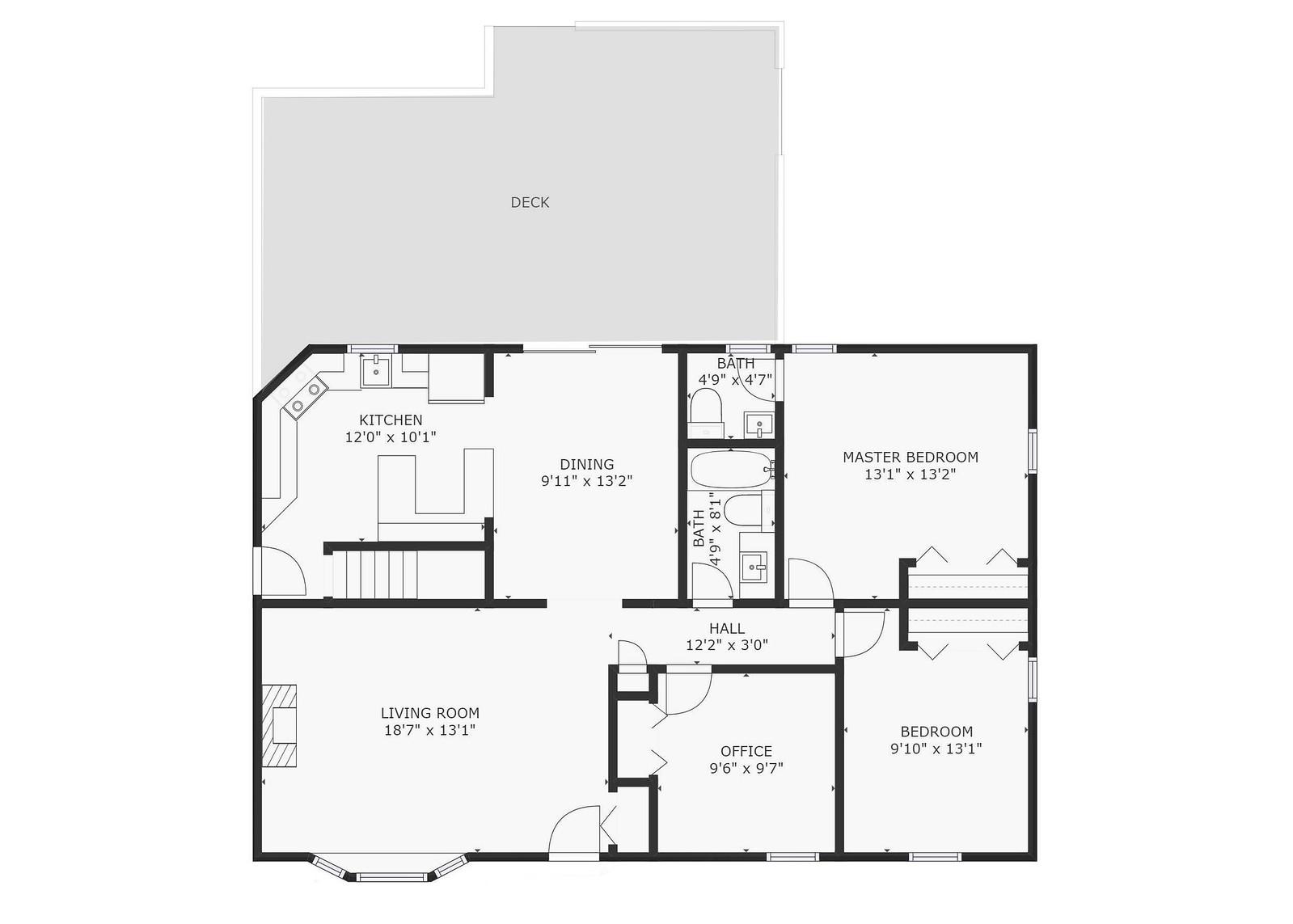 new_greg_floor_plan