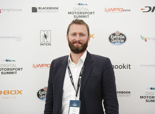 20190111_DigitalMotorsportSummit_1192