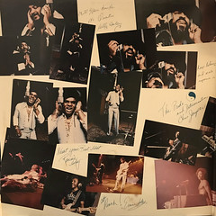 THE ISLEY BROTHERS:GO FOR YOUR GUNS(JACKET C)