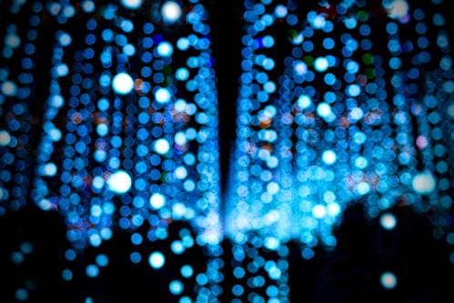 Submergence_BLUE