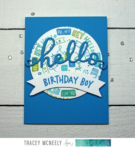 traceymc_BirthdayBoy