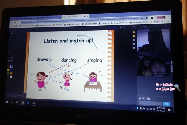 OiKID兒童英語線上教學 兒童英語教學 (29)