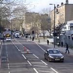 DSC_0199_199 London Bus Route #205 Islington