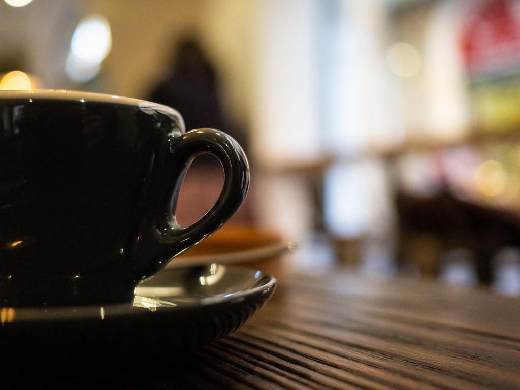 190216.coffee.rituals.157-11254