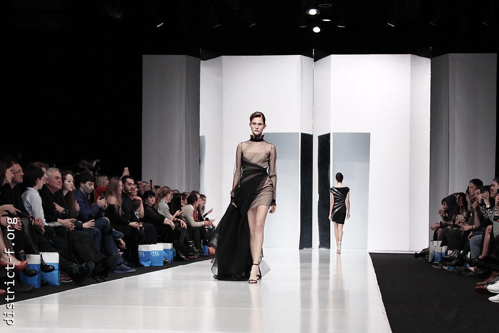 DISTRICT F FASHION JOURNAL - Moscow Fashion Week SS18 - НЕДЕЛЯ МОДЫ В МОСКВЕ ВЕСНА-ЛЕТО 2018 уп4532а
