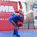 2019 Martial Arts Week Kickoff-346