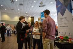 Job and Internship Fair-7