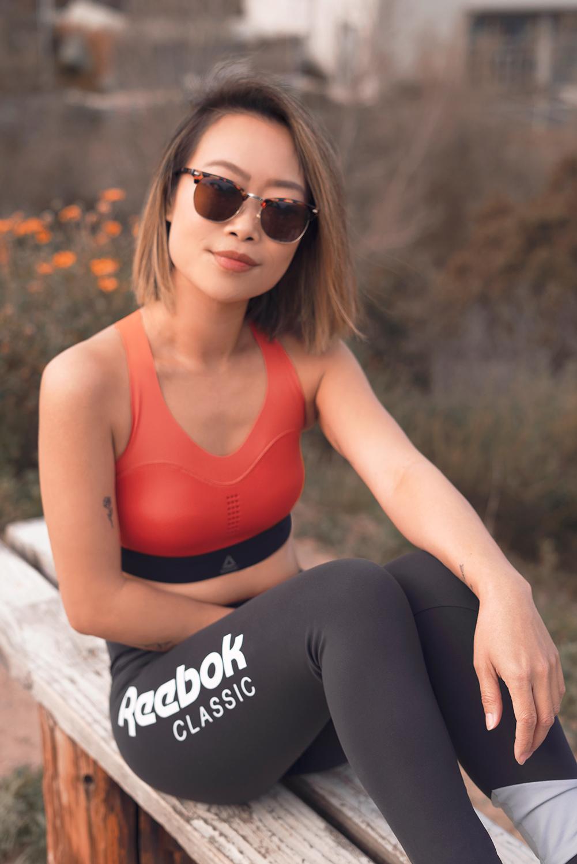04reebok-puremove-sport-bra-activewear-fitness