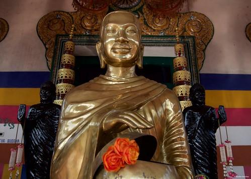 IMGP2102 Golden Buddha