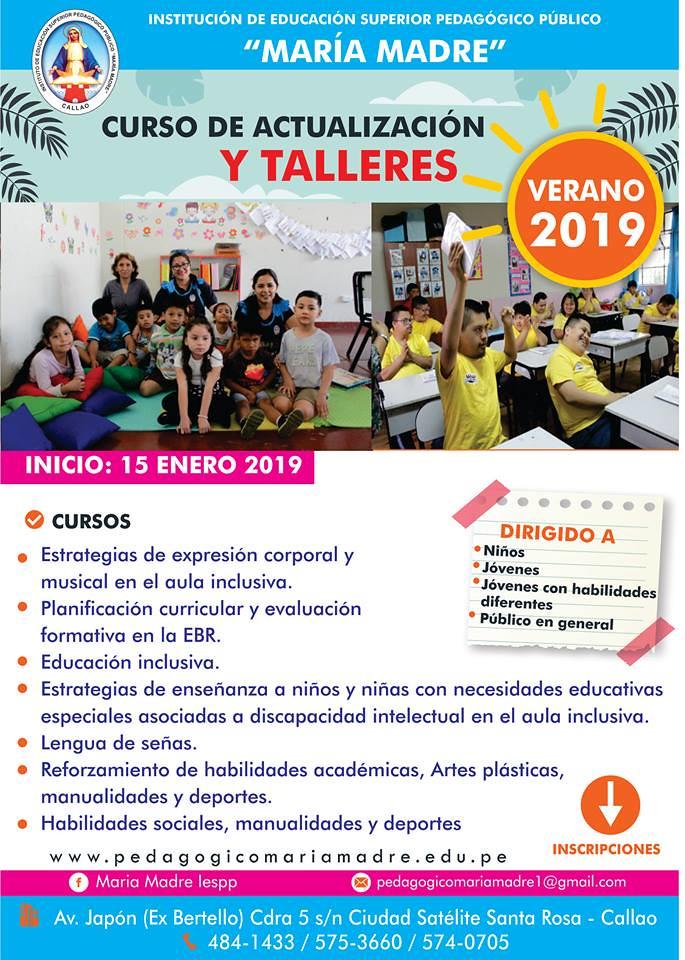 curso_educacion_mariamadre