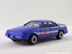 1990-1999 cars