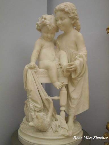 Galleria d'Arte Moderna di Nervi (4)