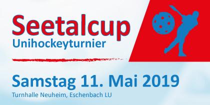 Anmeldung Seetalcup 11.05.2019
